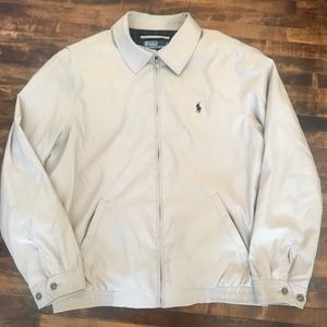 Polo Ralph Lauren Men's Coat